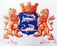 Logo awal persebaya