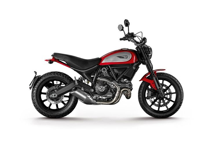 2015 Ducati Scrambler Cannot wait for this to come in!!
