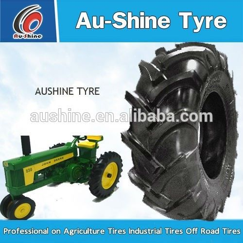 Farm Used Tractor Tyre#used farm tractor tires#tractor