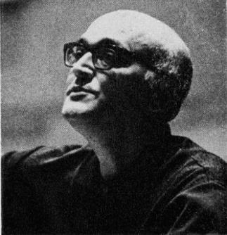 Pe 2 martie 1925 s-a nascut Edgar Cosma, compozitor si dirijor de origine romana, stabilit la Paris in 1960. El a fost unchiul compozitorului Vladimir Cosma. Intre 1951 si 1959, Edgar Cosma a condus Orchestra Cinematografiei Romane, iar din 1969 a devenit dirijor al Ustler Orchestra.