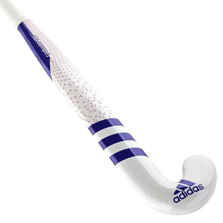 Adidas X24 Compo 5 Composite Hockey Stick