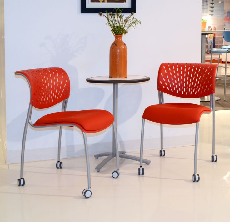 1000 images about izzy office furniture on pinterest