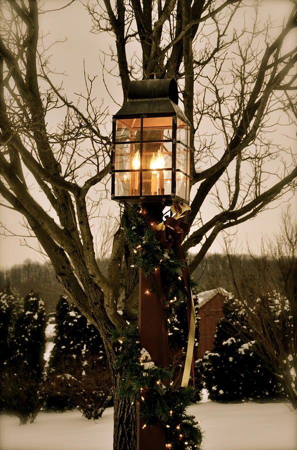 Old Timey Christmas #choosetobemorefestive @Marisa McClellan McClellan Pennington Foster