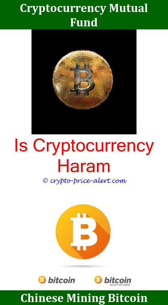 Mining bitcoins reddit news mooshroom island seed 1-3 2-4 betting system