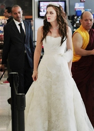 Adorada pelas famosas, Vera Wang já vestiu noivas do cinema e até de novela brasileira - Casamento - UOL Mulher
