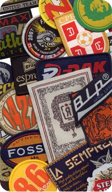 Kedveskedni szeretne csapatának? Tervezze meg a csapat emblémáját, mi elkészítjük ötleteit!  http://coolteam.hu/index.php?page=gallery&language=hun&gallery=emblems