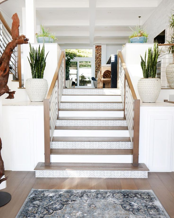 20 Best Staircase Images On Pinterest Banisters Stairs
