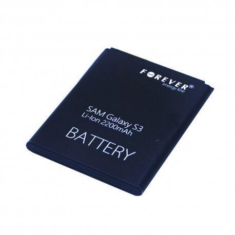 De ce sa nu comanzi Baterie Samsung Galaxy S3 III I9300 cand l-ai gasit pe iNowGSM.ro la un pret bun?