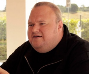 Video: MegaUpload Founder Kim Dotcom Launches New File Sharing Website 'Mega' http://www.opposingviews.com/i/society/crime/video-megaupload-founder-kim-dotcom-launches-new-file-sharing-website-mega