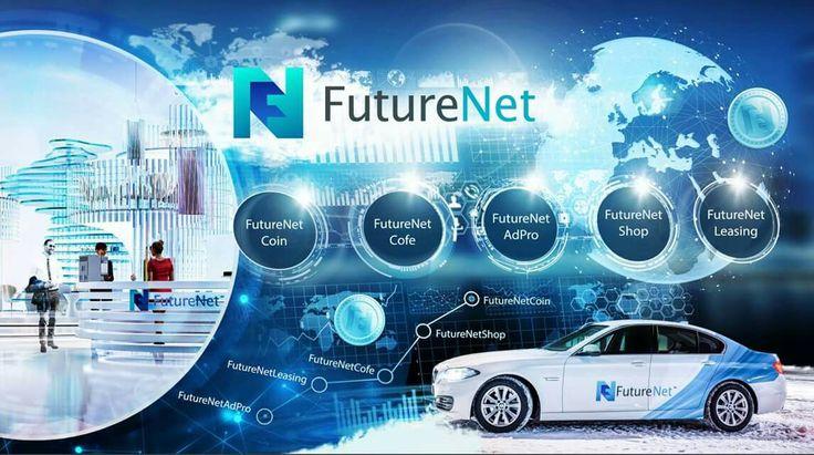 futureadpro.com/confirm/michalfedus79