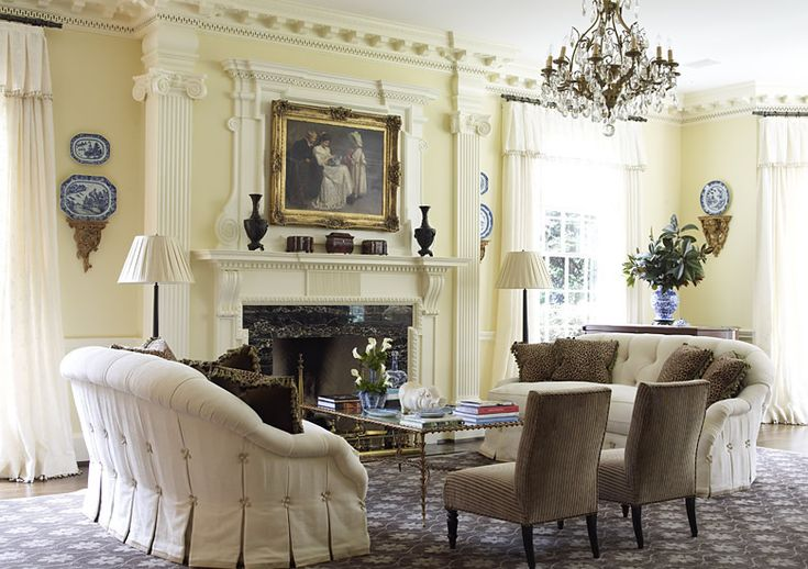 jackye lanham atlanta residential interior designer atlanta a beautiful life pinterest
