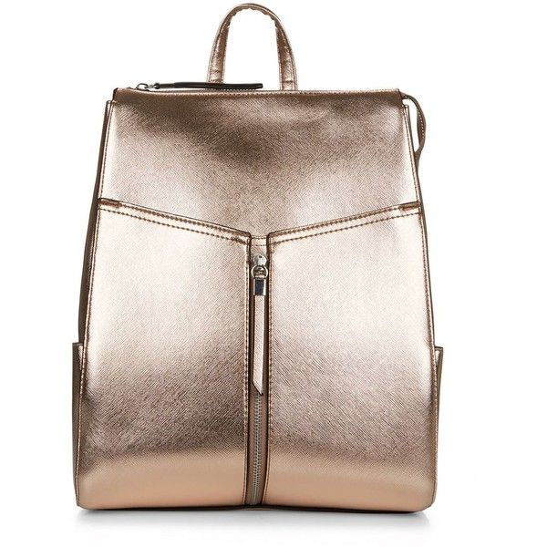 Best 20 Structured Bag Ideas On Pinterest