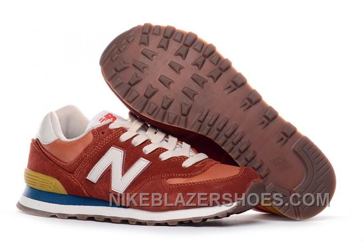 http://www.nikeblazershoes.com/mens-new-balance-shoes-574-m018-online.html MENS NEW BALANCE SHOES 574 M018 ONLINE Only $85.00 , Free Shipping!