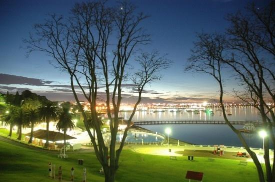 Geelong, Victoria, Australia