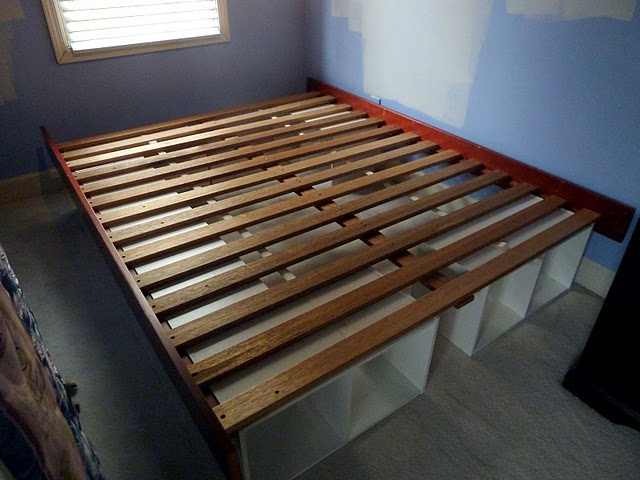 find this pin and more on sleep number bed - Sleep Number Bed Frames