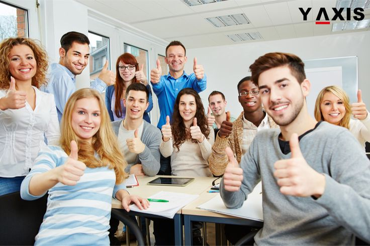Career guidance is offered by qualified professionals at leading Career Counseling firms. The counselors assess the aptitude, personality and skills of the individuals to identify successful career pathways. It assists students to choose courses based on their level of intelligence, personality, and interests preparing them for suitable career path. Present day Career Counseling for Students is often based on Psychometric Tests.