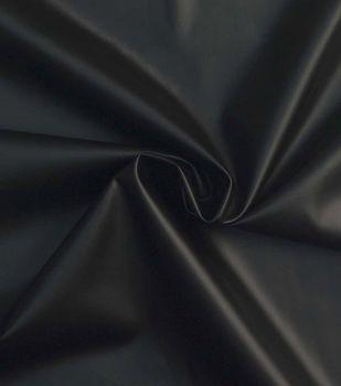 "Cosplay by Yaya Han Pleather Fabric 57""-Black"