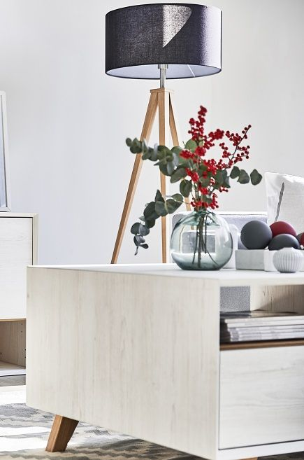 die besten 25 skandinavisches wohnzimmer ideen auf pinterest skandinavische wohnr ume. Black Bedroom Furniture Sets. Home Design Ideas