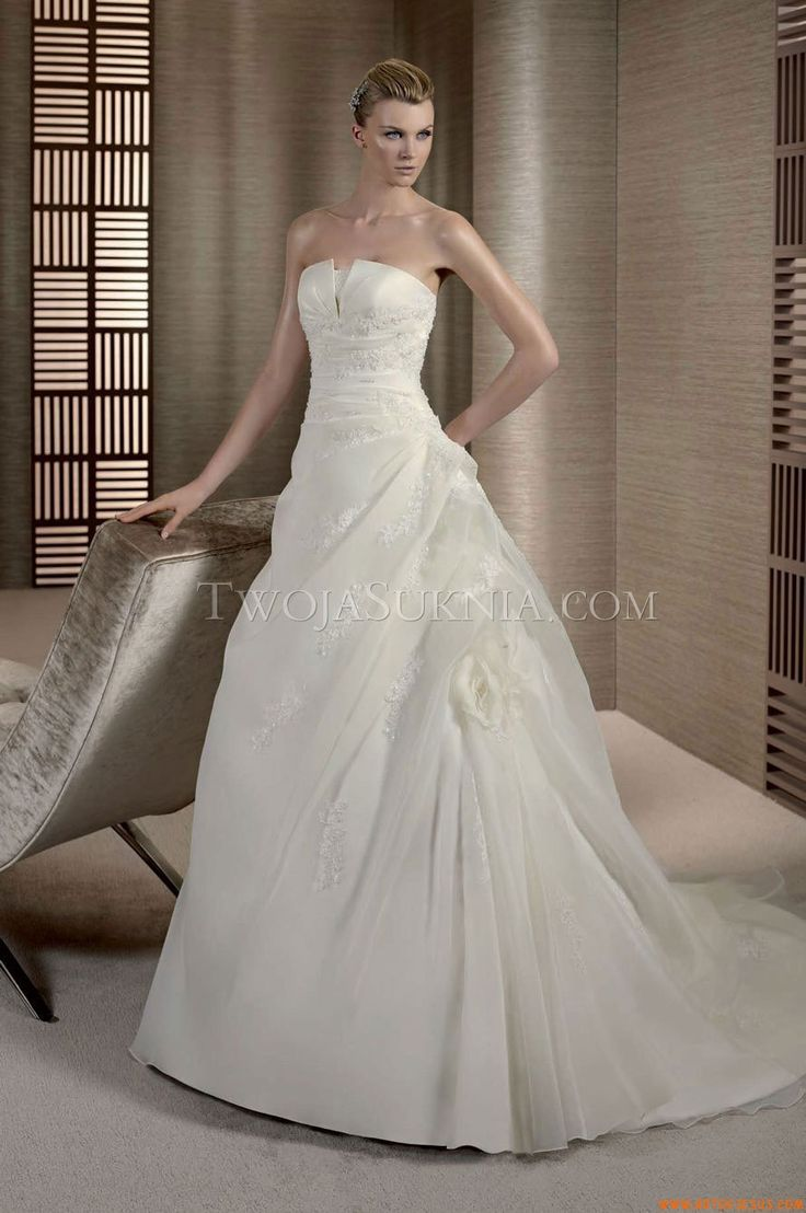 105 best wedding dresses online ireland images on pinterest wedding dresses white one talisman 2012 ombrellifo Image collections