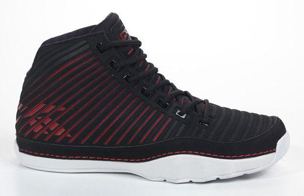 list of jordan shoes wikipedia-deutschland lexikon des 751948