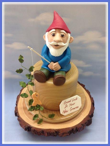339 Best Birthday Cakes London Images On Pinterest Cake