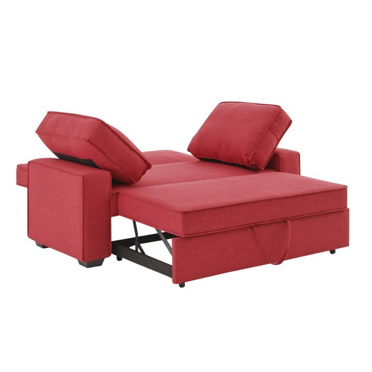 Interior Design Canape 3 Places Convertible Canape Places Convertible En Tissu James Canape Avec Me Transforming Furniture Cool Furniture Reupholster Furniture