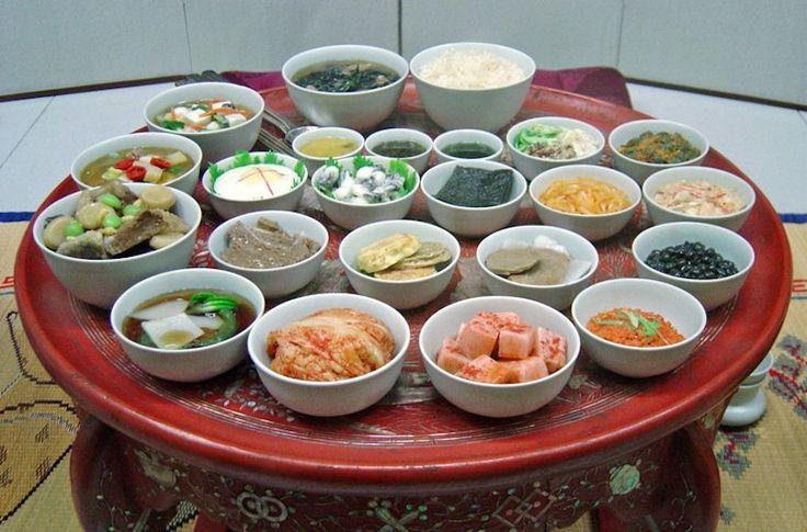 Corea del Sur desea impulsar su mercado de alimentos kosher - http://diariojudio.com/noticias/corea-del-sur-desea-impulsar-su-mercado-de-alimentos-kosher/199387/