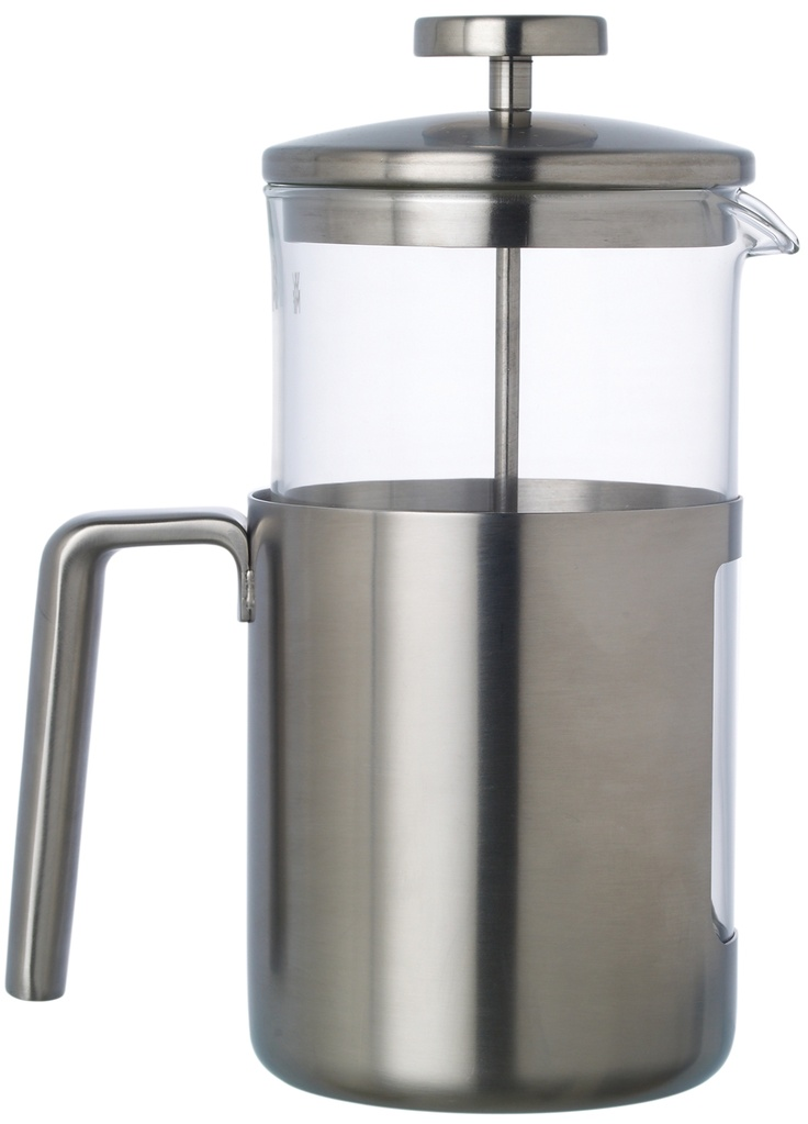 Palm French Press Coffee Maker : 150 best images about Food & Drink on Pinterest Cocktail shaker, Carafe and Wine cellar