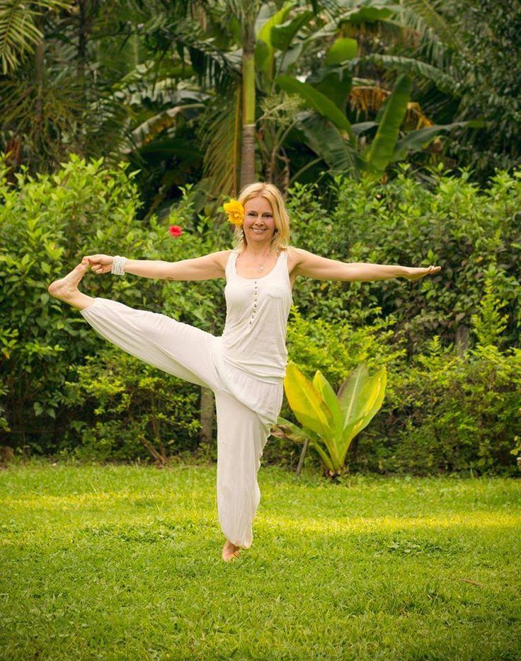 liebespaar tumblr yoga stellungen fortgeschrittene