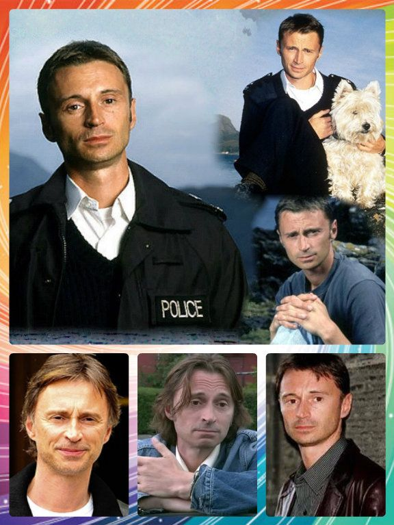 Robert Carlyle Teenager | www.pixshark.com - Images ...