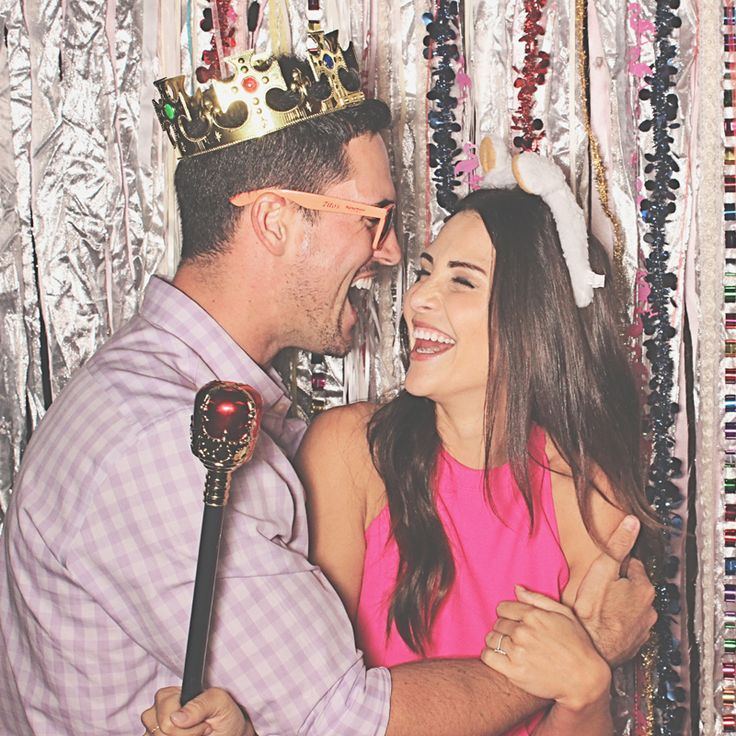 Andi Dorfman and Josh Murray's Date Night: See Behind the Scenes!  Now that the dust has settled around Bachelorette Season 10, we're more than happy to let Andi Dorfman and Josh Murray return to their (sort of) normal lives of being all content and madly in love. Well, sort of. We're also totally in withdrawal from having the adorable duo on our TV screens every week, so when we got this video of the future Mr. and Mrs. Murray out on the town in Atlanta, we couldn't have been more excited!
