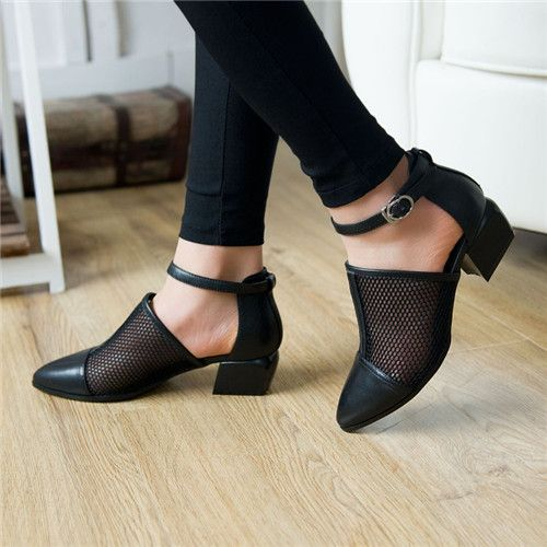 373 Best Nothing But Shoes Images On Pinterest Boots