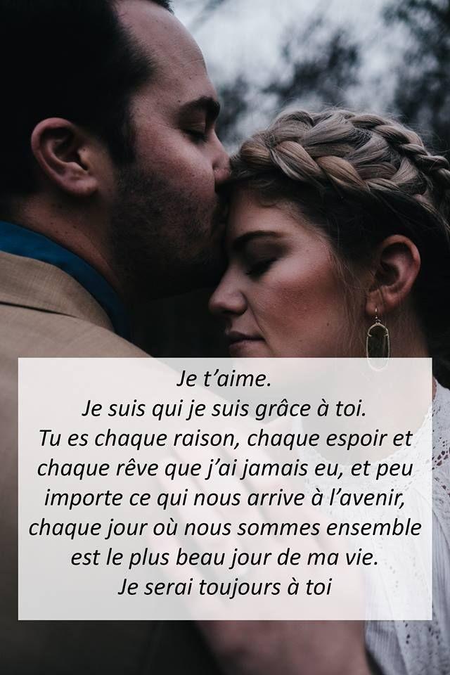 Est Ce L Homme De Ma Vie : homme, Citation, Damour, Lhomme, Citations, D'amour
