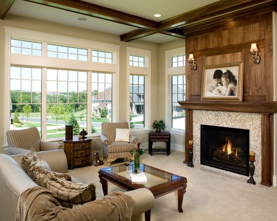 Modern Furniture Old House 44 best modern decor, old building images on pinterest   armchairs