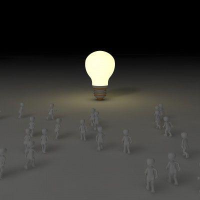 Új koncepciók a közösségépítésben    A közösség erőforrás, olyan erőforrás, amely táplálja a jó tervek megvalósítását, ezért van szükség néhány költséghatékony marketing stratégiára, hogy fel tudd építeni azt. A jól átgondolt stratégia, az ehhez párosuló taktikával szilárd eredményeket hoz. A kreatív marketing programok célja, hogy fontos taktikai elemekként egyesíteniük kell magukban a közösségi média erejét és ezzel elérni a közösség bevonását a kezdeményezésekbe.    Ennek a kreatív…