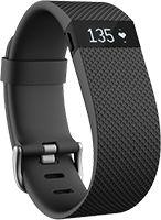 Bracelet de fitness FitbitAlta™