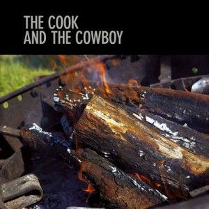 This giveaway will have 6 winners!! 3 cookbooks (INT) & 3 iPad stands & stylus (CAN) - Ends December 1/13 http://www.lazyday.ca/cook-and-cowboy