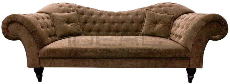 Sofa Chesterfield_Madame_3.jpg (1200×439)
