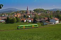 Campings in Beieren - Duitsland - 192 ACi approved camping 0 tot 10 Beieren
