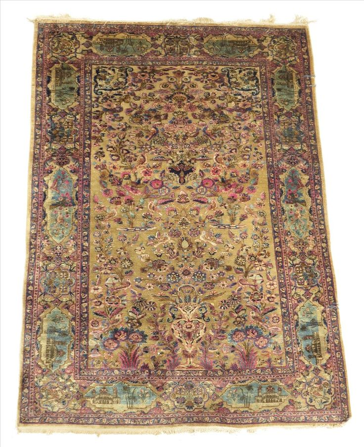 1000+ Images About Ornate Rugs And Carpets On Pinterest
