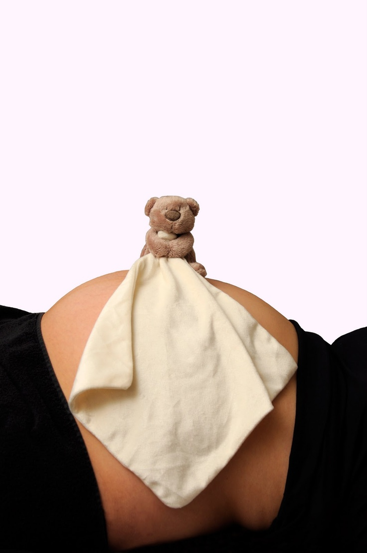 Helen Joseph Photography: Baby Bump photo shoot