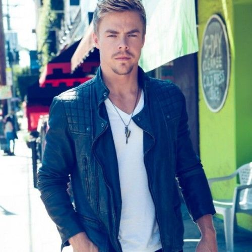Derek Hough Gets Injured While Practicing For DWTS - #Derek_Hough, #Derek_Hough_Injured, #DWTS  More Images and Full Article at http://sugarsurgery.com/derek-hough-gets-injured-while-practicing-for-dwts/