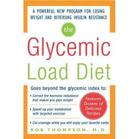 the holford low gl diet lose fat fast using the revolutionary fatburner system
