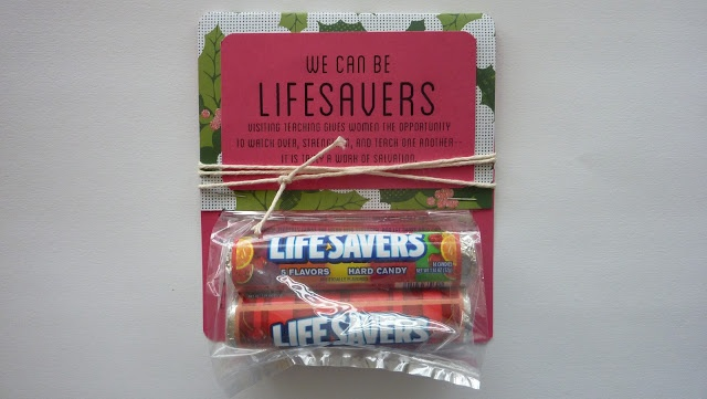 Lifesaver Quotes For Teachers. QuotesGram