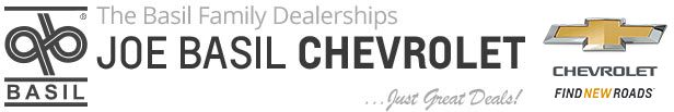 Used 2015 Chevrolet Camaro for sale in the Buffalo, NY area that is available! Buffalo Chevrolet Dealer in Lancaster | Basil New & Used Cars