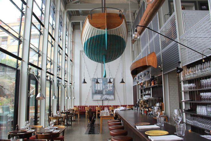 oaxen-restaurant-mats-fahlander-and-agneta-pettersson-stockholm-designboom-02