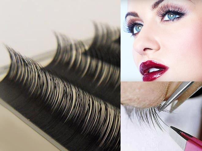 Mink Eyelash Extension Supplies Cost Overview | Minki Lashes