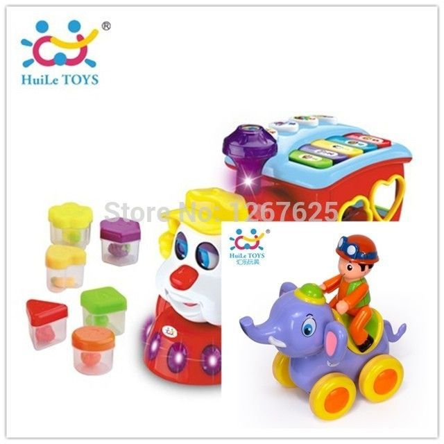 52.80$  Know more - http://aiy7z.worlditems.win/all/product.php?id=2011878406 - Inercia Animis Toys Puzzle Eletricos Universal Train Brinquedos para Bebe Treinar Comboios Free Shipping 556 & 366A-X