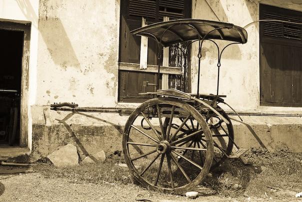 #carriage #sri lanka