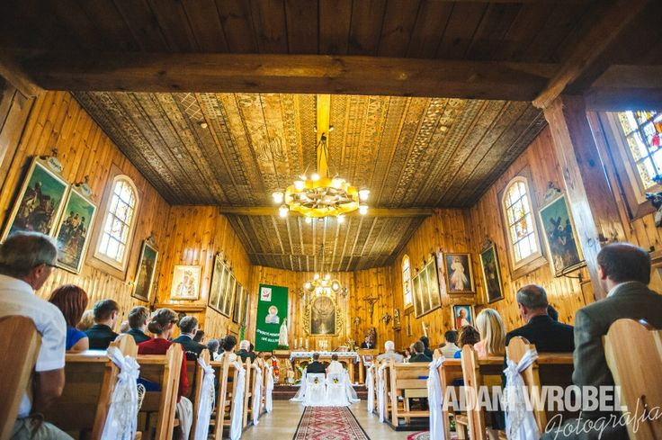 wedding photography, church